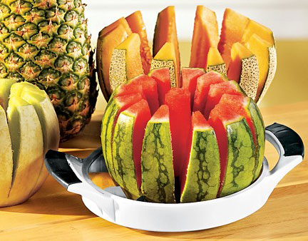 Watermelon wedges now (1)