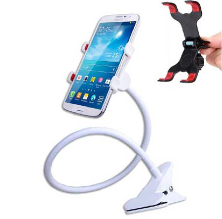 flexible-mobile-holder